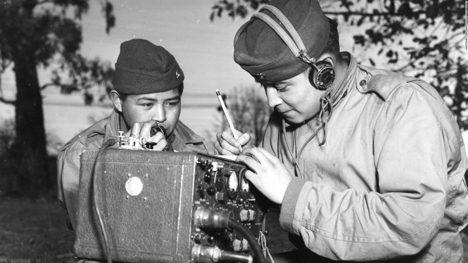 160907143620 navajo code talkers 3 full 169