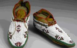 making-moccasin.jpg