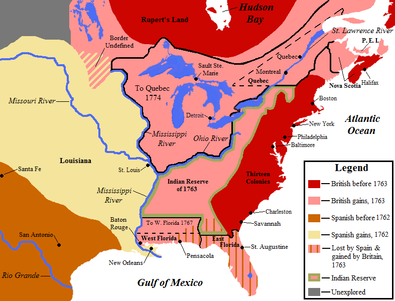 Northamerica1762 83