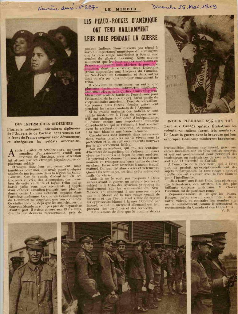 p31-premiere-war-mondiale.jpg