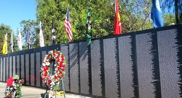 Vietnam wall 22 612x330